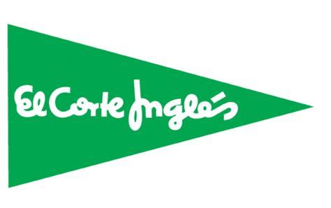 el corte ingles rebajas electrodomesticos las rebajas de el corte ingl 233 s
