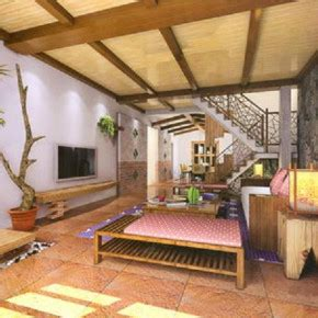 awesome interior design images awesome rustic home interior designs 20 home design