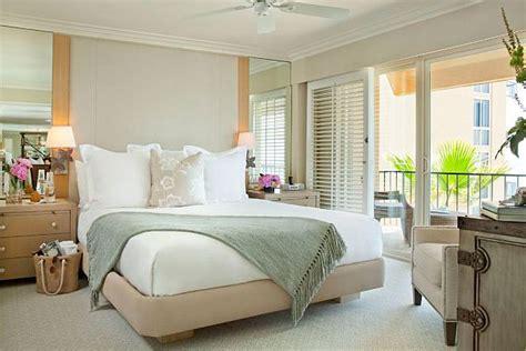 how to decorate a white bedroom decorando o quarto de casal iaza seu de