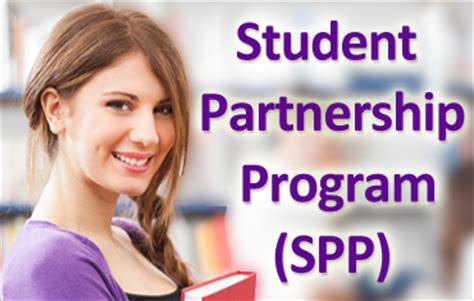 Spp College List Canada student partners program spp study in canada