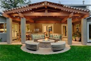 Sectional Patio Furniture Covers by Landmark Landscapes A Lincoln Ne Landscaping Company