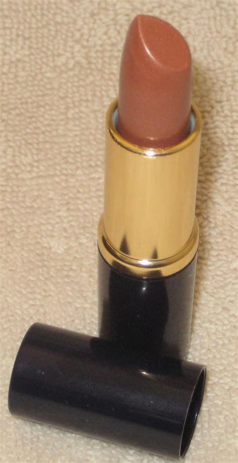 Estee Lauder Signature Lipstick by Estee Lauder Signature Hydra Lustre Lipstick In Burnished