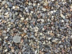 gravel color clifton recycling inc manufacturers of premium quality