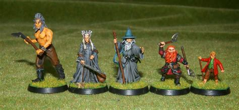 antebellum posthuman race and materiality in the mid nineteenth century books keith s wargaming painting heroes of middle earth