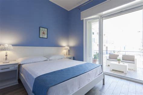 da letto azzurra letto da azzurra disegno tutte le immagini per la