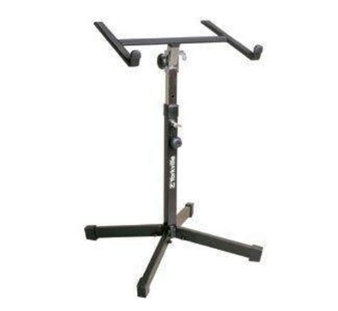 Stand Keyboard By Rjb Shop yorkville sound mixer keyboard stand mcquade