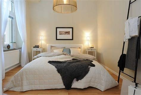30 beautiful amp modern swedish bedroom designs freshome com sovrum bedroom swedish style woont love your home