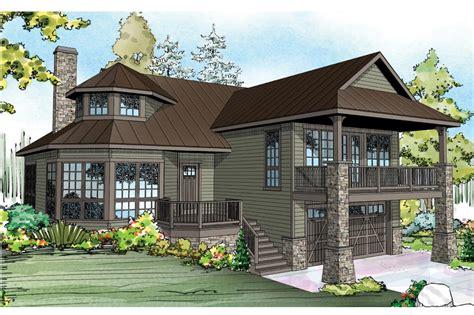 Cape Cod House Plans by Cape Cod House Plans Cedar Hill 30 895 Associated Designs