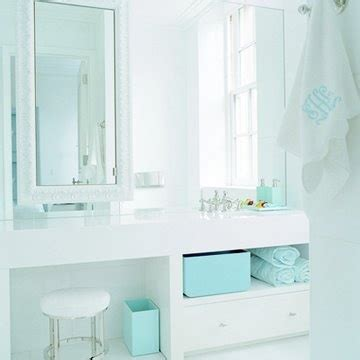 tiffany blue bathroom set 25 best ideas about tiffany blue walls on pinterest