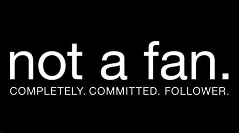 not a fan becoming a completely committed follower of jesus completely committed followers life180church tv