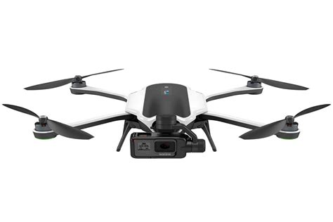 Gopro Drone Karma gopro unveils its new karma drone por homme contemporary s lifestyle magazine