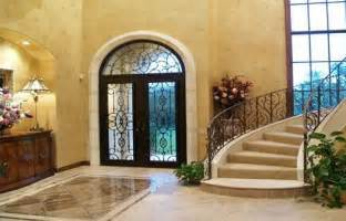 stock photostaircase entry beautiful home interior make beautiful 3d interior designs kerala home design and