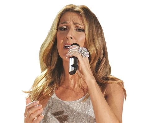 short biography of celine dion in english learning to love celine dion prospect magazine
