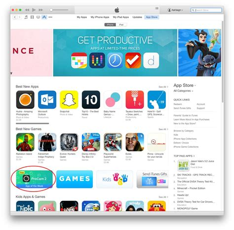 download paid apps on iphone ipad for free without jailbreak how to get paid apps for free for ipad iphone macworld uk