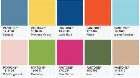 pantone spring 2017 colors pantone spring 2017 primrose yellow inspiration rose