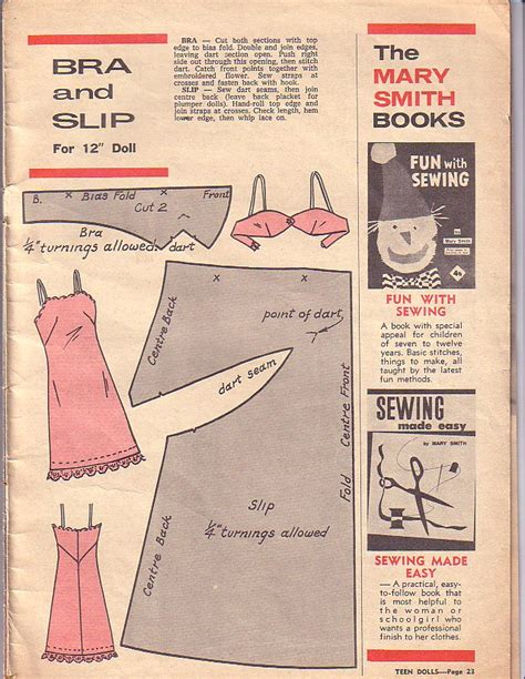clothes pattern website 1000 images about costura y patrones sewing patterns on