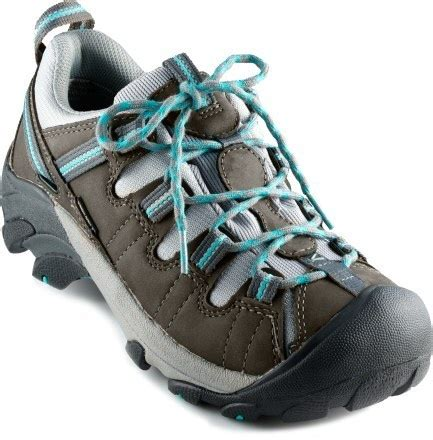 comfortable work shoes for wide feet 108 best images about shoes on pinterest comfortable