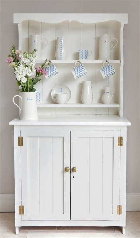 White Kitchen Dresser by 33 Best Images About Homeware I On