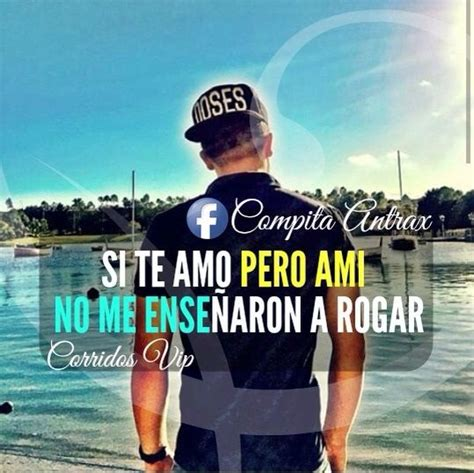 imagenes corridos vip enamorados 1000 images about corridos on pinterest texts tes and