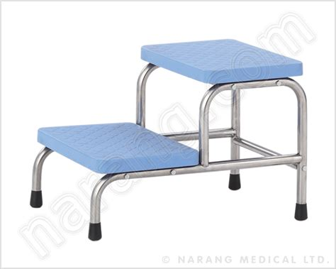 bed foot stool bed step stool bed stool plans bathroom step stools for