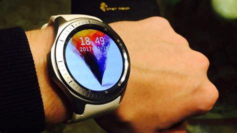 Smartwatch Dm368 domino dm368 3g miglior smartwatch sportivo economico gps sim e amoled recensione unboxing