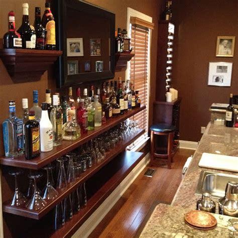 custom home bars hawthorne nj trade design build