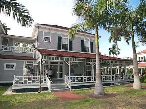edison house ft myers pin by alauna on let s runaway