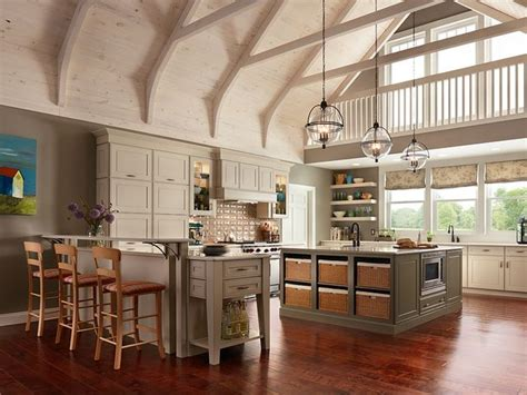 abc country kitchen product vignette by behr paint sponsor of cool energy