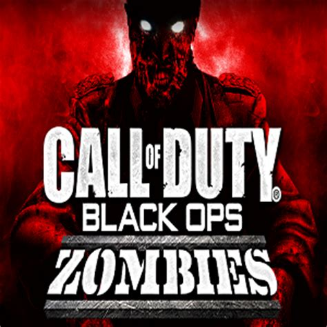 call of duty black ops zombies apk mod call of duty zombies apk 1 0 11 for android