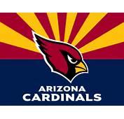 Arizona Cardinals Wallpapers HD Backgrounds