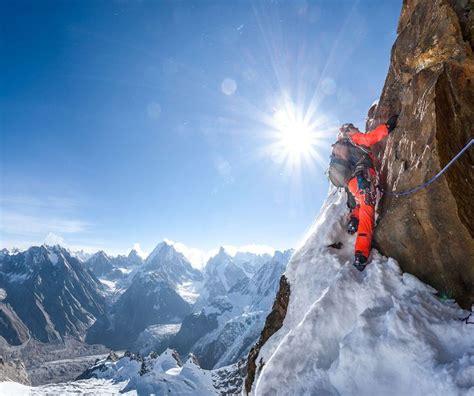 film everest schweiz hiking and climbing adventures everest 3 new deaths