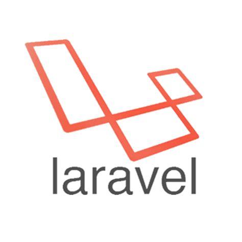 membuat website menggunakan laravel membuat aplikasi web dengan laravel 5 2 dhaniemubarak