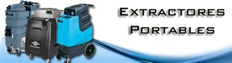 maquinas  lavar alfombras de autos medidas de cajones de estacionamiento