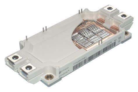 1500 watt power inverter wiring diagram 5000 watt power