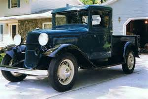 Auto Upholstery Ma Joe S Antique Auto Parts Ford V 8 1932 1948