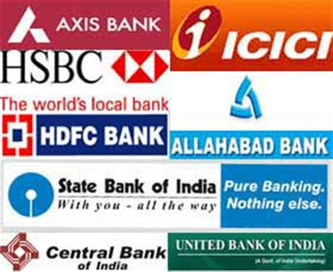 housing loan in indian bank top 9 home loan lenders in india housing finance banks
