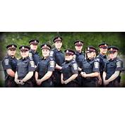 Police Background Checks  Niagara Regional Service
