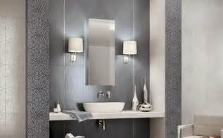 Bathroom Wall Tiles Design New Tile Design Ideas And Trends For Modern Bathroom Designs