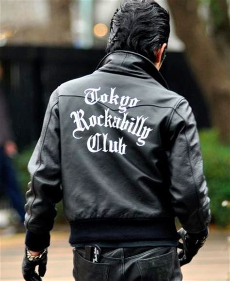 rebel hellcath 167 best rebels yell images on rockabilly