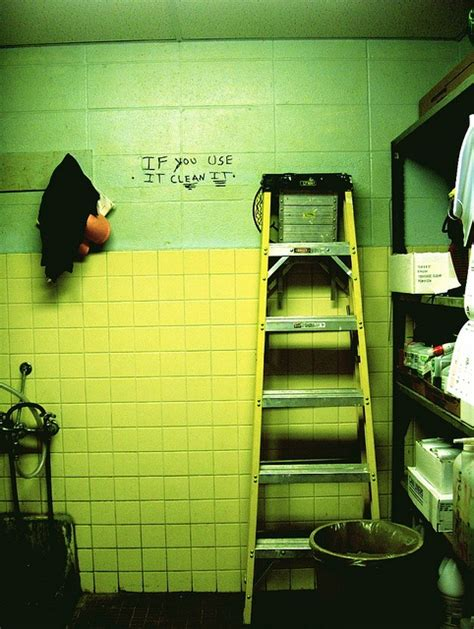 The Janitors Closet by Janitor S Closet Finding Cinderella The O