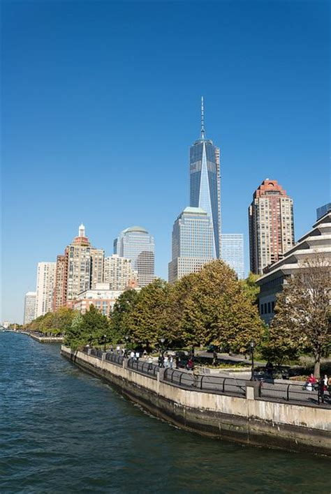 Soomin Park Mba New York by Battery Park New York City Living On 29 Pins