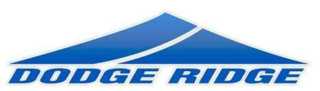 Dodge Ridge Dodge Ridge Ski Resort Opens Today