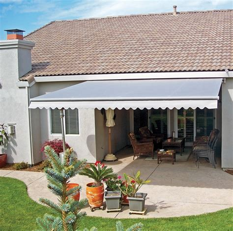 g c awning retractable awnings g150 series retractable awning dealers