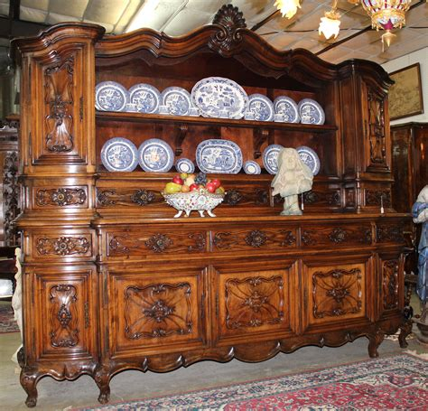 cost of country buffet country cupboard buffet prices best 28 images antique country buffet carved walnut
