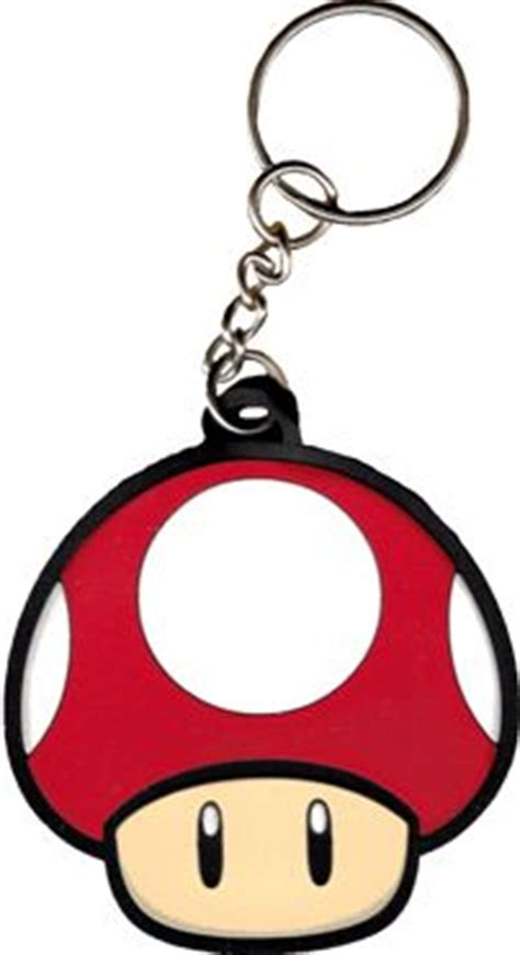 Mario Comes To With Keyrings And Swaying Mushrooms by 12 Best Images About Key Chains Key Rings Pop