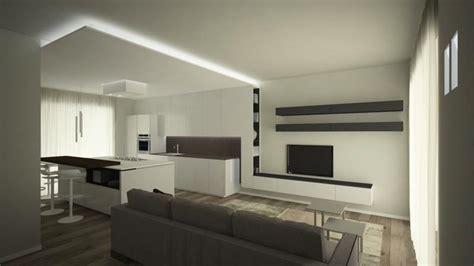 beautiful kitchen design corner