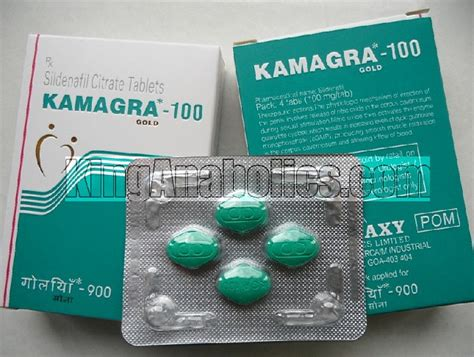 ajanta kamagra kamagra tablet 100 mg from ajanta pharma india 4 tablets