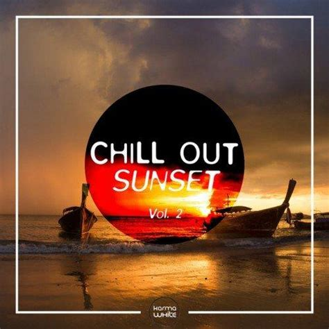 Sunset On Third Vol 4 va chill out sunset vol 2 2016 from 2013zone
