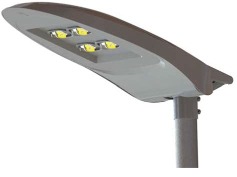 cobra head led street light led street lights cobra head street lighting fixtures