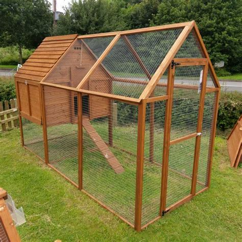coop house insurance reviews canterbury walk in coop rabbit hutch world